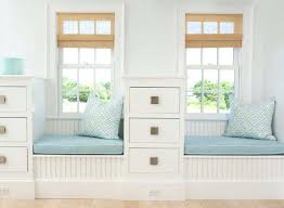 Window Seat Storage Bench Diy by Window Bench Storageunder Seat Storage Diy With Plans U2013 Bradcarter Me