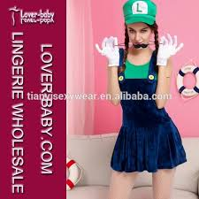 Discount Halloween Costumes Definitely Pretty Nice Quality Beer Girls Halloween Dance Costumes