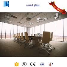 Smart Table Price by Smart Glass Film Prices Smart Glass Film Prices Suppliers And