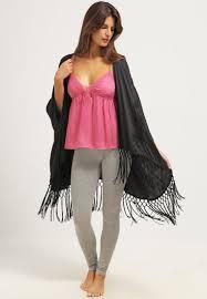 robe de chambre etam etam femme peignoirs glam dune peignoir black etam robe de