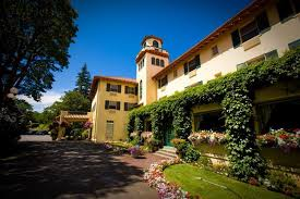 hotels in river oregon columbia gorge hotel spa river or booking