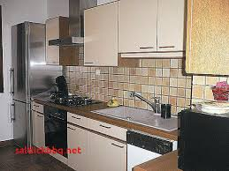 r駸ine pour meuble de cuisine peinture resine cuisine peinture resine pour meuble de cuisine pour