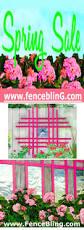 25 Beautiful Fence Art Ideas by 25 Unique Outdoor Wall Art Ideas On Pinterest Art Deco Wall