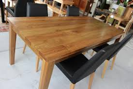 Reclaimed Timber Dining Table Reclaimed Timber Dining Tables Wildwood Designs