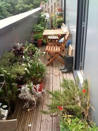 best balcony garden ideas small apartment balcony garden ideas