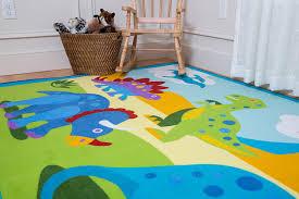 kids rugs carpet rugs fashionable inspiration childrens kids rugs imposing