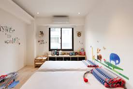 Awesome Creative Kids Rooms Ideas Home Decorating Ideas And - Kid room decorations