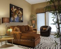 How To Decorate Your Den Den Decorating Ideas Luxury R Thraam Com