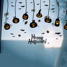 compare prices on spooky balloons online shopping buy low price