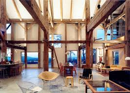 Barn Home Interiors by 64 Best Urban Barn Inspired Homes Images On Pinterest