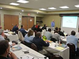 Construction Estimating Classes by Contractor Business Management