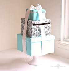 Wedding Wishes Shadow Box 31 Best Wishing Well Boxes Images On Pinterest Wedding Cards