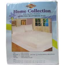 Home Design Waterproof Queen Mattress Pad by 11pqmppc Jpg