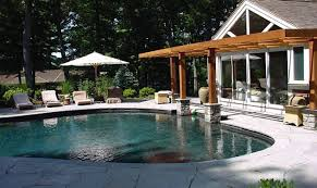 15 Decorative Pool Guest House Designs Building Plans Online 18827 Pool And Guest House Plans