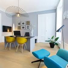 decorer un bureau emejing decoration bureau professionnel ideas matkin info