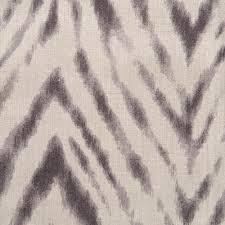 Animal Print Upholstery Fabric Animal Print Upholstery Fabric Printed Upholstery Fabric Uk