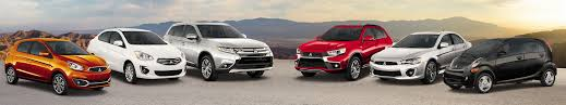 mitsubishi new cars new 2018 mitsubishi models near philadelphia jeff d u0027ambrosio