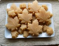love maple candy learn to make maple candy at home http