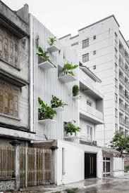 Gia Home Design Studio by Danstudio Adds