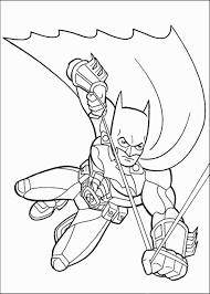 film fall coloring pages batman to colour in batman costume