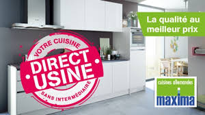 qualité cuisine la qualité au meilleur prix votre cuisine direct usine