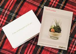 Succulent Kits by Succulent Rooted In Moss