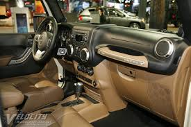 interior jeep wrangler picture of 2011 jeep wrangler unlimited