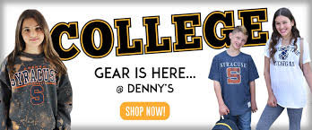 denny shop online denny s fashion style for all designer clothes dresses more