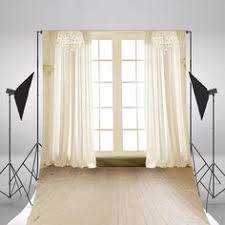 vinyl backdrops vintage wedding backdrops 6 5x10ft backgrounds photography