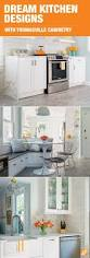 home depot unfinished kitchen cabinets kitchen ideas antique white kitchen cabinets kitchen cabinet
