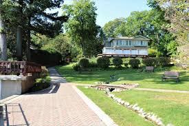 Home Decor Green Bay Wi 94 Lower Loch Vista Dr Williams Bay Wi Re Max Plaza Lake