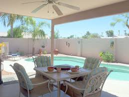 Pool And Patio Stores Phoenix by Surprise Retreat Heated Pool Tub Gol Vrbo
