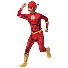 Pocoyo Halloween Costume Flash Costume Ebay