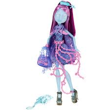 monster high doll draculaura walmart com