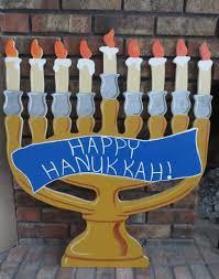 outdoor hanukkah menorah 434 best hanukkah stuff images on happy hanukkah