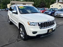 how to turn on 4wd jeep grand jeep grand 2011 in plantsville waterbury ct