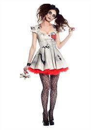 Scottish Halloween Costume 100 Homemade Baby Costumes Halloween Ideas 30