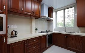 Kitchen Cabinets Distributors by Chinese Kitchen Cabinet Distributors U2014 Romantic Bedroom Ideas
