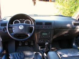Jetta 2000 Interior College Car Comparison U2014 Vw Vs Caddy Vs Corolla U2026 Huh Auto