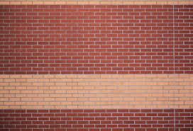 brick texture wall red yellow stripe pattern wallpaper mason concrete architecture jpg