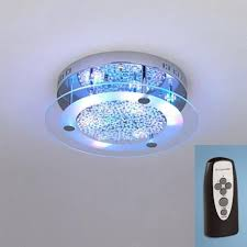 Blue Light Fixture 41 Best New House Images On Pinterest Ceiling Ls Light