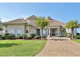 Lot House Slidell Real Estate And Homes For Sale Latter U0026 Blum Realtors