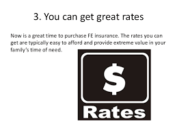 Expense Insurance Rates by 5 Reasons Expense Insurance Is Worth Buying