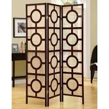 privacy screen room divider divider interesting chinese screen dividers interesting chinese