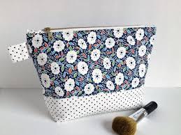 bridal makeup bags best 25 large makeup bag ideas on make up bags
