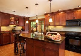 Cost Of Redoing A Kitchen Trendy White Kitchen Cabinets Versus Brown Tags Kitchen Cabinets