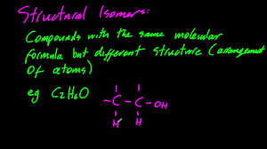 chemistry all in one internet search structural chemistry
