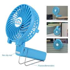 held battery operated fans wholesale held rechargeable battery operated miniso iegrow d