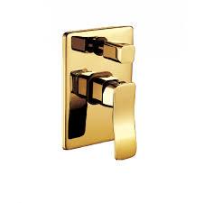 Identify Kitchen Faucet Superb Bathroom Faucet Manufacturer Amazing Kitchen Faucet Logos