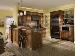 Maple Cabinet Kitchen Ideas 137 Best Kitchen Ideas Images On Pinterest Dream Kitchens